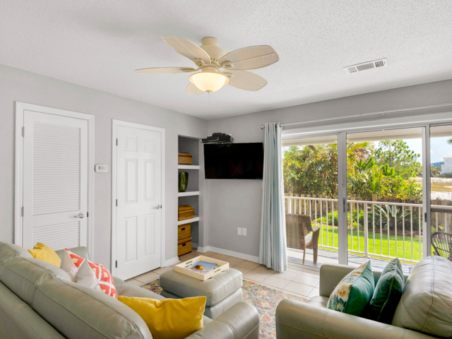 Beachside Villas 411 Condo rental in Beachside Villas ~ Seagrove Beach Condo Rentals | BeachGuide in Highway 30-A Florida - #4