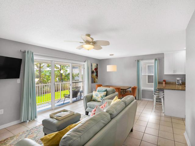 Beachside Villas 411 Condo rental in Beachside Villas ~ Seagrove Beach Condo Rentals | BeachGuide in Highway 30-A Florida - #5