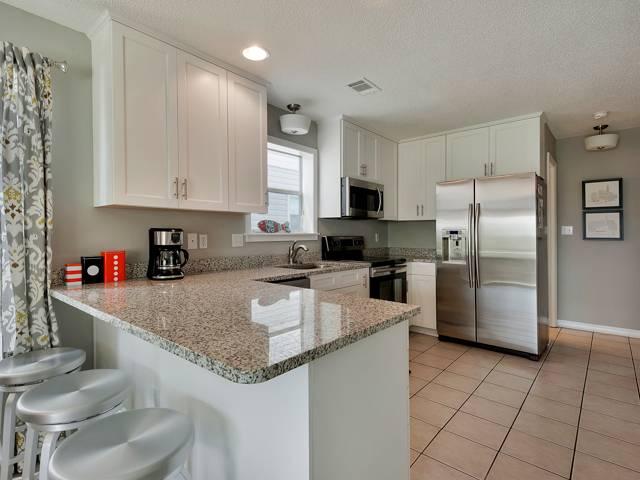 Beachside Villas 411 Condo rental in Beachside Villas ~ Seagrove Beach Condo Rentals | BeachGuide in Highway 30-A Florida - #7