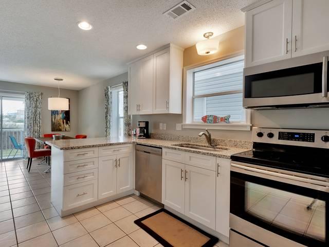 Beachside Villas 411 Condo rental in Beachside Villas ~ Seagrove Beach Condo Rentals | BeachGuide in Highway 30-A Florida - #8