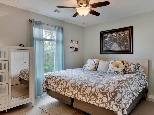 Beachside Villas 411 Condo rental in Beachside Villas ~ Seagrove Beach Condo Rentals | BeachGuide in Highway 30-A Florida - #9