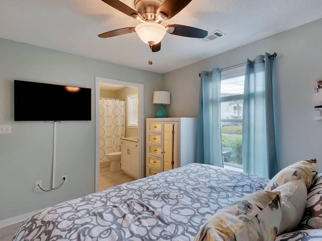 Beachside Villas 411 Condo rental in Beachside Villas ~ Seagrove Beach Condo Rentals | BeachGuide in Highway 30-A Florida - #10