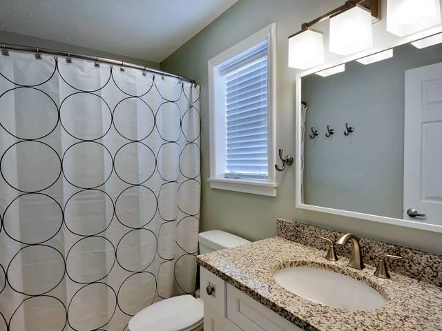 Beachside Villas 411 Condo rental in Beachside Villas ~ Seagrove Beach Condo Rentals | BeachGuide in Highway 30-A Florida - #11