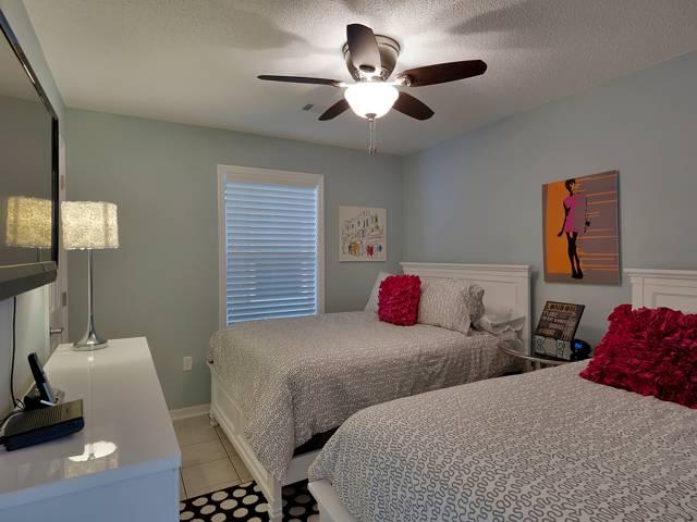 Beachside Villas 411 Condo rental in Beachside Villas ~ Seagrove Beach Condo Rentals | BeachGuide in Highway 30-A Florida - #12
