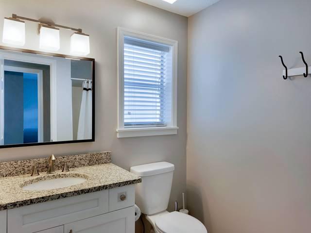 Beachside Villas 411 Condo rental in Beachside Villas ~ Seagrove Beach Condo Rentals | BeachGuide in Highway 30-A Florida - #13