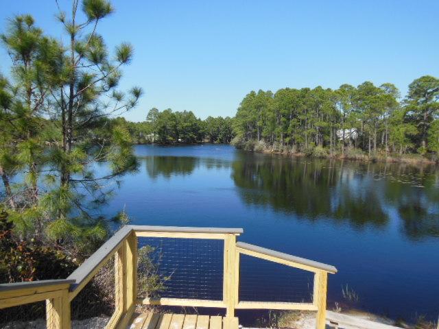 Beachside Villas 411 Condo rental in Beachside Villas ~ Seagrove Beach Condo Rentals | BeachGuide in Highway 30-A Florida - #16