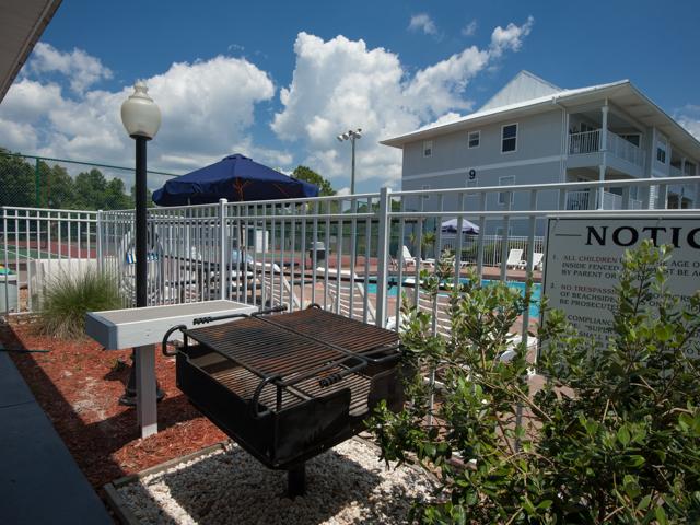 Beachside Villas 411 Condo rental in Beachside Villas ~ Seagrove Beach Condo Rentals | BeachGuide in Highway 30-A Florida - #20