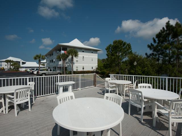 Beachside Villas 411 Condo rental in Beachside Villas ~ Seagrove Beach Condo Rentals | BeachGuide in Highway 30-A Florida - #21