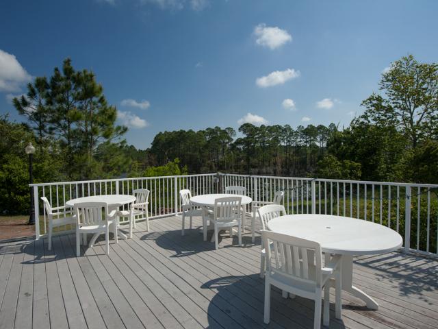 Beachside Villas 411 Condo rental in Beachside Villas ~ Seagrove Beach Condo Rentals | BeachGuide in Highway 30-A Florida - #24