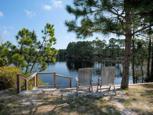 Beachside Villas 411 Condo rental in Beachside Villas ~ Seagrove Beach Condo Rentals | BeachGuide in Highway 30-A Florida - #25