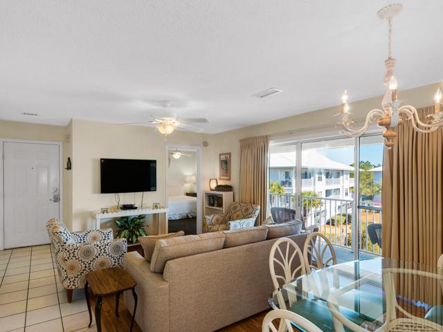 Beachside Villas 431 Condo rental in Beachside Villas ~ Seagrove Beach Condo Rentals | BeachGuide in Highway 30-A Florida - #2