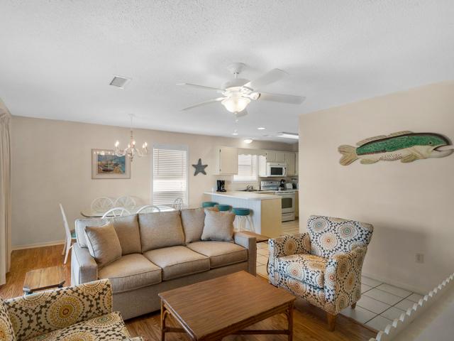 Beachside Villas 431 Condo rental in Beachside Villas ~ Seagrove Beach Condo Rentals | BeachGuide in Highway 30-A Florida - #3
