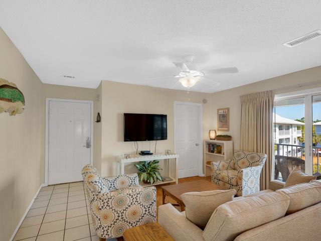 Beachside Villas 431 Condo rental in Beachside Villas ~ Seagrove Beach Condo Rentals | BeachGuide in Highway 30-A Florida - #4