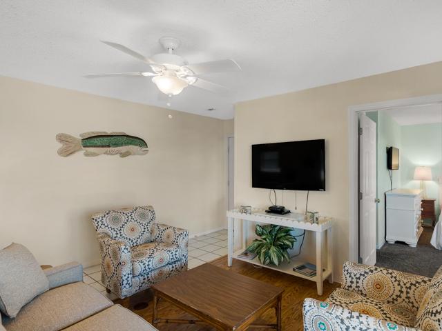 Beachside Villas 431 Condo rental in Beachside Villas ~ Seagrove Beach Condo Rentals | BeachGuide in Highway 30-A Florida - #5