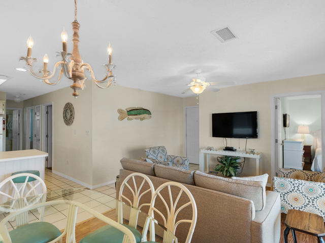Beachside Villas 431 Condo rental in Beachside Villas ~ Seagrove Beach Condo Rentals | BeachGuide in Highway 30-A Florida - #6