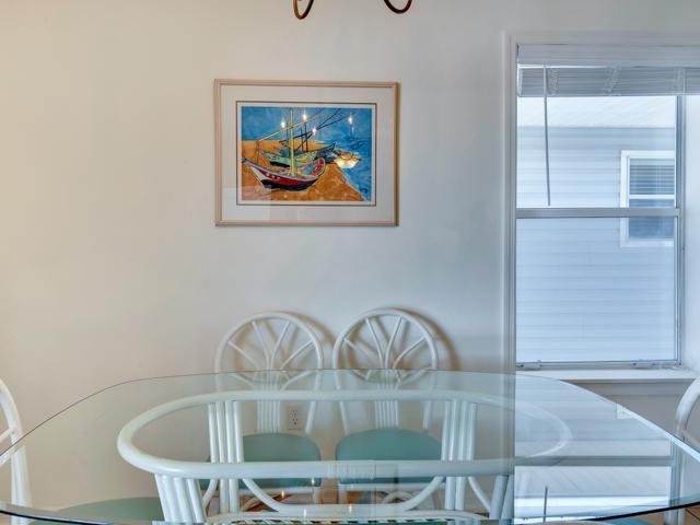 Beachside Villas 431 Condo rental in Beachside Villas ~ Seagrove Beach Condo Rentals | BeachGuide in Highway 30-A Florida - #7