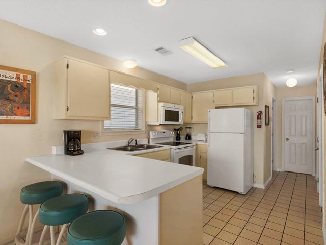 Beachside Villas 431 Condo rental in Beachside Villas ~ Seagrove Beach Condo Rentals | BeachGuide in Highway 30-A Florida - #8