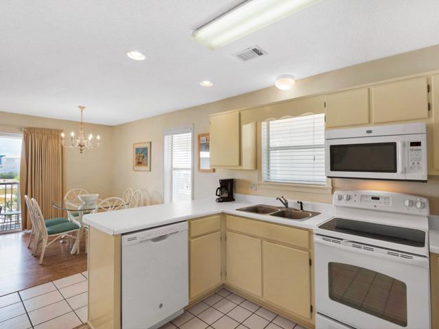 Beachside Villas 431 Condo rental in Beachside Villas ~ Seagrove Beach Condo Rentals | BeachGuide in Highway 30-A Florida - #9