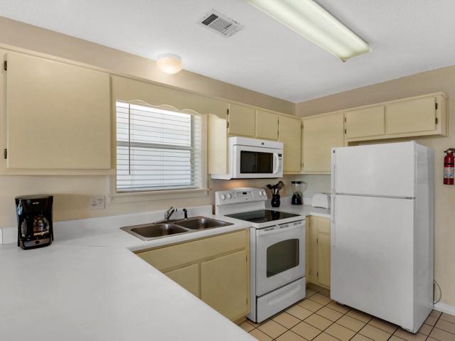 Beachside Villas 431 Condo rental in Beachside Villas ~ Seagrove Beach Condo Rentals | BeachGuide in Highway 30-A Florida - #10