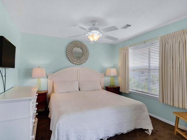 Beachside Villas 431 Condo rental in Beachside Villas ~ Seagrove Beach Condo Rentals | BeachGuide in Highway 30-A Florida - #11