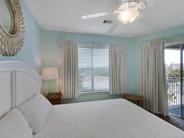 Beachside Villas 431 Condo rental in Beachside Villas ~ Seagrove Beach Condo Rentals | BeachGuide in Highway 30-A Florida - #12