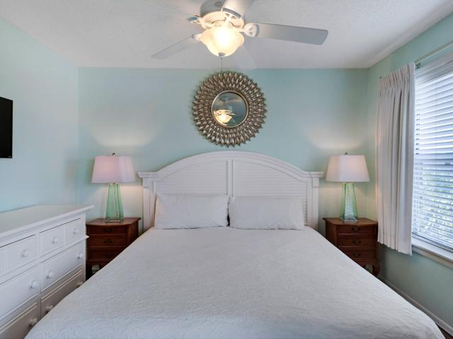 Beachside Villas 431 Condo rental in Beachside Villas ~ Seagrove Beach Condo Rentals | BeachGuide in Highway 30-A Florida - #13