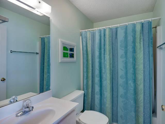 Beachside Villas 431 Condo rental in Beachside Villas ~ Seagrove Beach Condo Rentals | BeachGuide in Highway 30-A Florida - #14