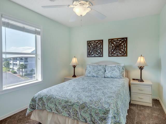 Beachside Villas 431 Condo rental in Beachside Villas ~ Seagrove Beach Condo Rentals | BeachGuide in Highway 30-A Florida - #15