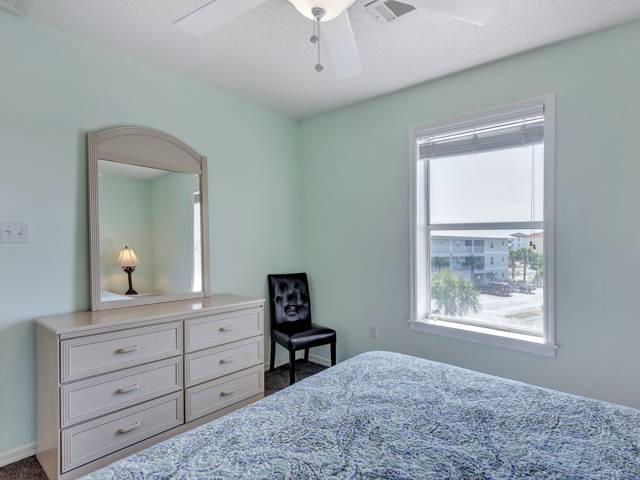 Beachside Villas 431 Condo rental in Beachside Villas ~ Seagrove Beach Condo Rentals | BeachGuide in Highway 30-A Florida - #16