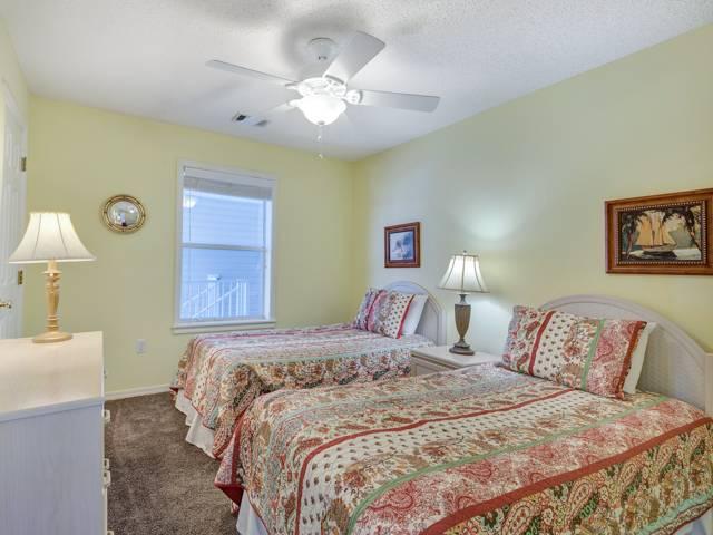 Beachside Villas 431 Condo rental in Beachside Villas ~ Seagrove Beach Condo Rentals | BeachGuide in Highway 30-A Florida - #17