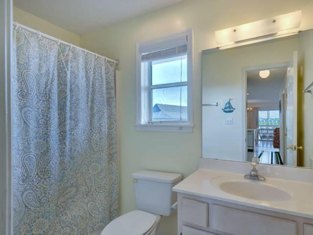 Beachside Villas 431 Condo rental in Beachside Villas ~ Seagrove Beach Condo Rentals | BeachGuide in Highway 30-A Florida - #18