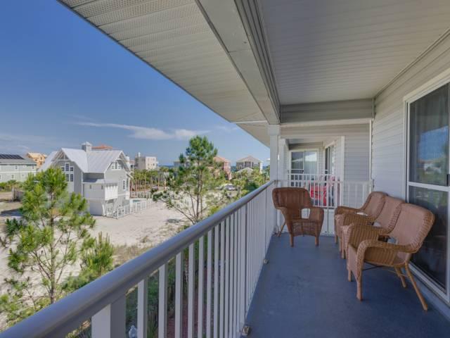 Beachside Villas 431 Condo rental in Beachside Villas ~ Seagrove Beach Condo Rentals | BeachGuide in Highway 30-A Florida - #19