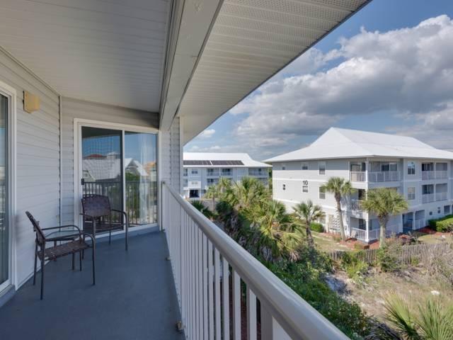 Beachside Villas 431 Condo rental in Beachside Villas ~ Seagrove Beach Condo Rentals | BeachGuide in Highway 30-A Florida - #20