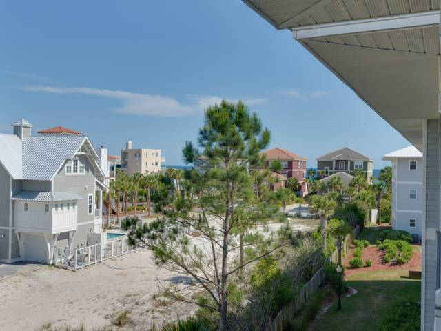 Beachside Villas 431 Condo rental in Beachside Villas ~ Seagrove Beach Condo Rentals | BeachGuide in Highway 30-A Florida - #21