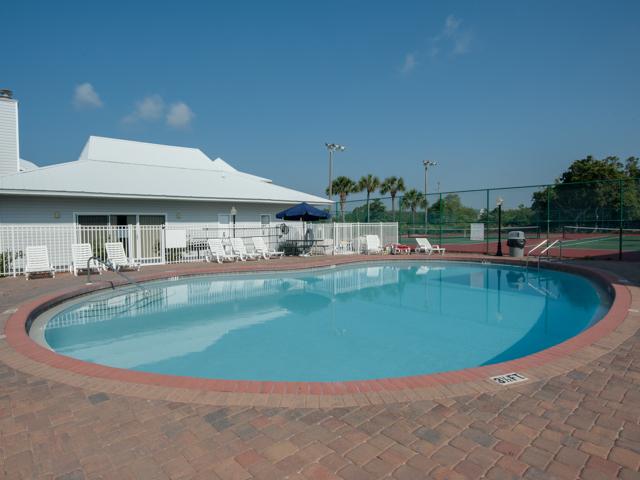 Beachside Villas 431 Condo rental in Beachside Villas ~ Seagrove Beach Condo Rentals | BeachGuide in Highway 30-A Florida - #24