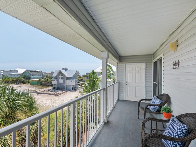 Beachside Villas 432 Condo rental in Beachside Villas ~ Seagrove Beach Condo Rentals | BeachGuide in Highway 30-A Florida - #1