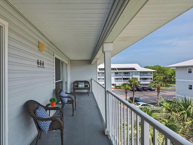 Beachside Villas 432 Condo rental in Beachside Villas ~ Seagrove Beach Condo Rentals | BeachGuide in Highway 30-A Florida - #2