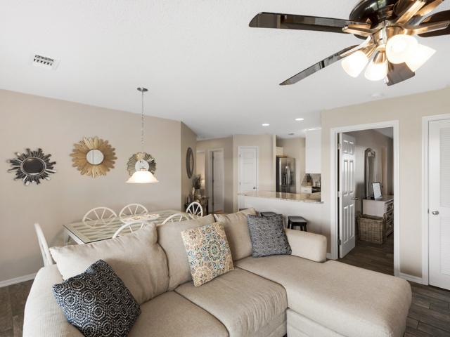 Beachside Villas 432 Condo rental in Beachside Villas ~ Seagrove Beach Condo Rentals | BeachGuide in Highway 30-A Florida - #4