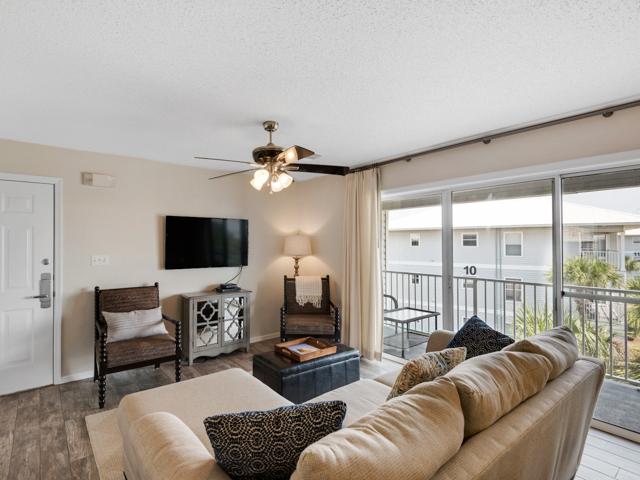 Beachside Villas 432 Condo rental in Beachside Villas ~ Seagrove Beach Condo Rentals | BeachGuide in Highway 30-A Florida - #5