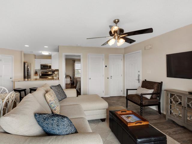 Beachside Villas 432 Condo rental in Beachside Villas ~ Seagrove Beach Condo Rentals | BeachGuide in Highway 30-A Florida - #6