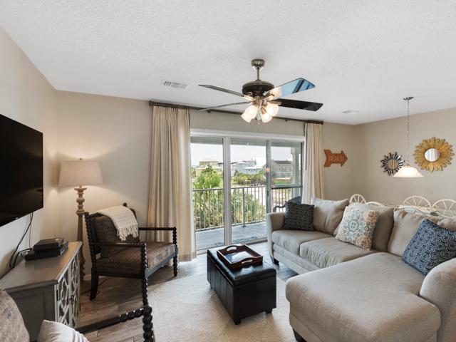 Beachside Villas 432 Condo rental in Beachside Villas ~ Seagrove Beach Condo Rentals | BeachGuide in Highway 30-A Florida - #7