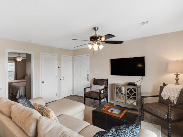 Beachside Villas 432 Condo rental in Beachside Villas ~ Seagrove Beach Condo Rentals | BeachGuide in Highway 30-A Florida - #8