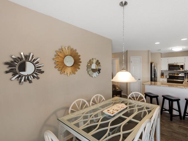 Beachside Villas 432 Condo rental in Beachside Villas ~ Seagrove Beach Condo Rentals | BeachGuide in Highway 30-A Florida - #9