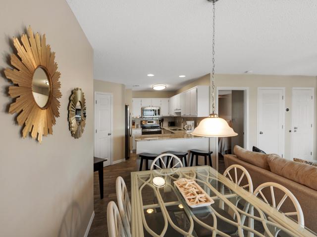 Beachside Villas 432 Condo rental in Beachside Villas ~ Seagrove Beach Condo Rentals | BeachGuide in Highway 30-A Florida - #10