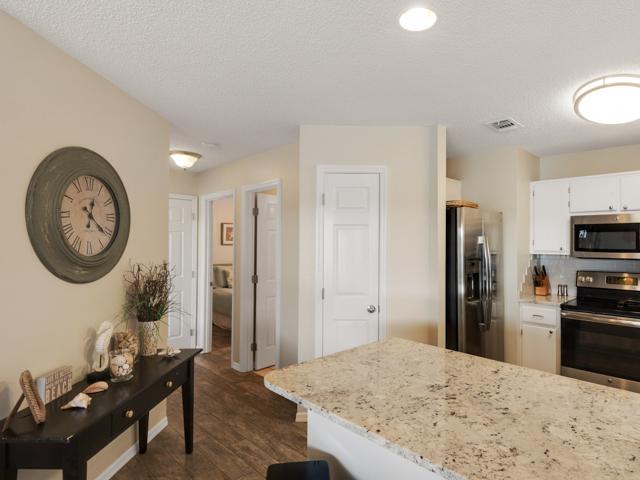 Beachside Villas 432 Condo rental in Beachside Villas ~ Seagrove Beach Condo Rentals | BeachGuide in Highway 30-A Florida - #12