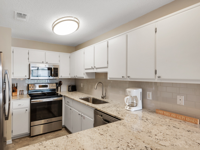 Beachside Villas 432 Condo rental in Beachside Villas ~ Seagrove Beach Condo Rentals | BeachGuide in Highway 30-A Florida - #13