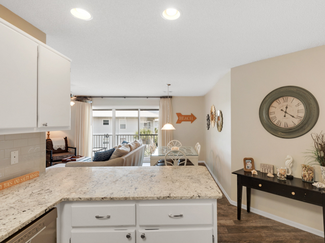 Beachside Villas 432 Condo rental in Beachside Villas ~ Seagrove Beach Condo Rentals | BeachGuide in Highway 30-A Florida - #14