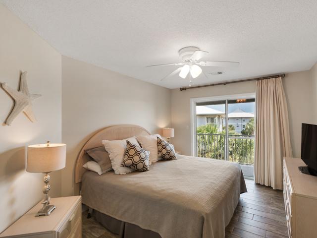 Beachside Villas 432 Condo rental in Beachside Villas ~ Seagrove Beach Condo Rentals | BeachGuide in Highway 30-A Florida - #15