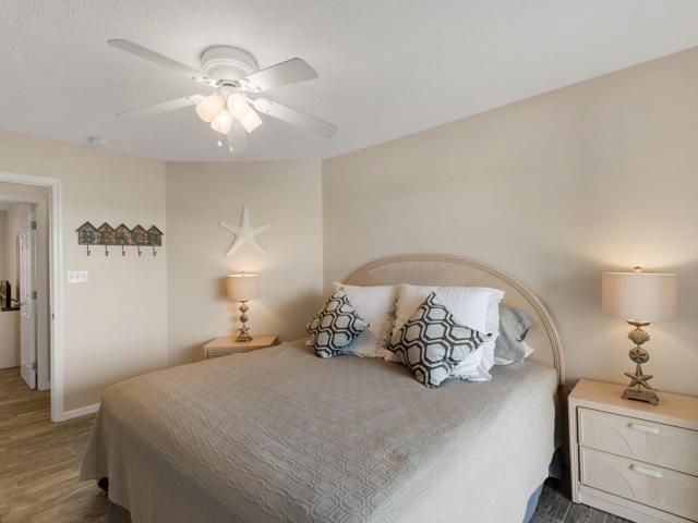 Beachside Villas 432 Condo rental in Beachside Villas ~ Seagrove Beach Condo Rentals | BeachGuide in Highway 30-A Florida - #16