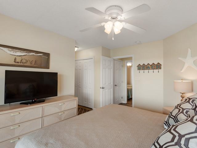 Beachside Villas 432 Condo rental in Beachside Villas ~ Seagrove Beach Condo Rentals | BeachGuide in Highway 30-A Florida - #17